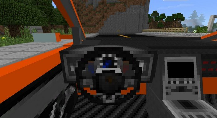 Minecraft pe car mods download | Minecraft PE Mods & Addons